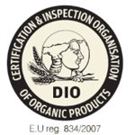 DIO Certification
