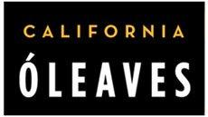 Oleaves California