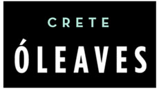 Oleaves Crete