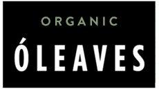 Oleaves Organic